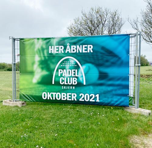 Forside Banner